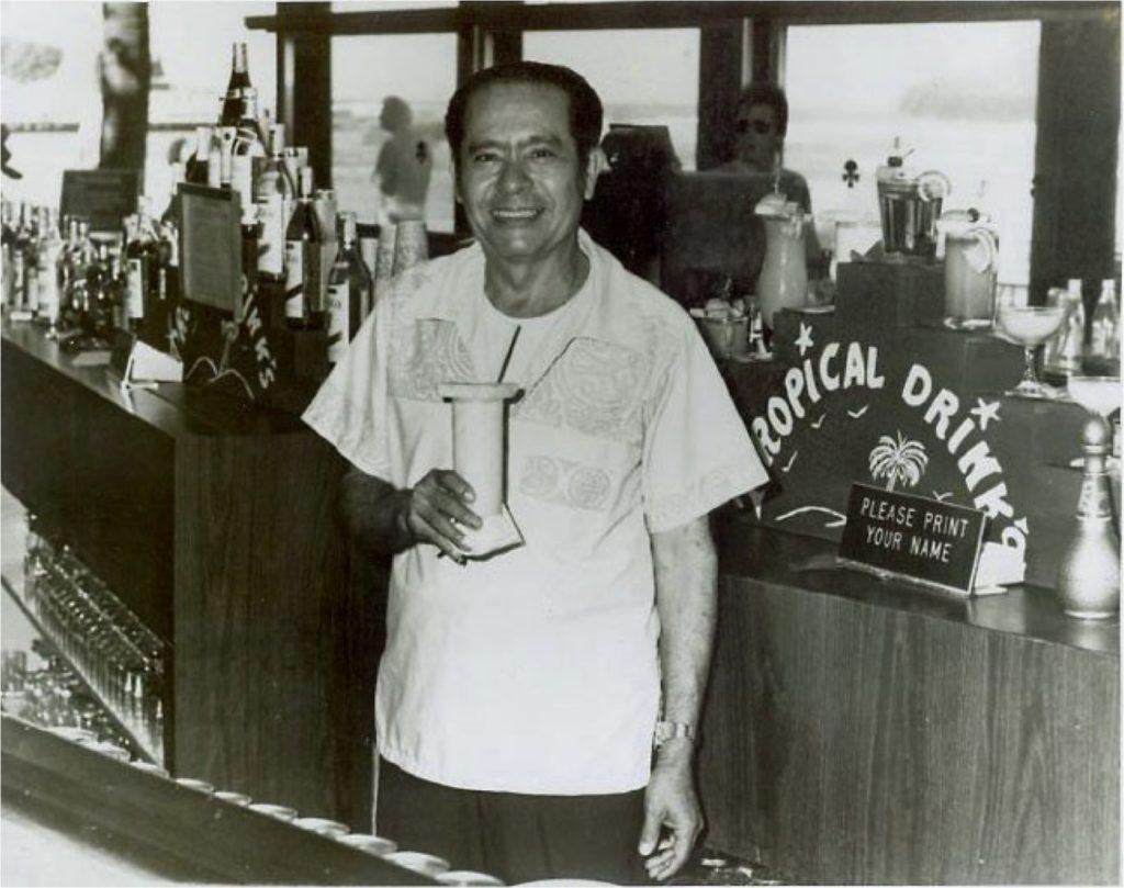 "Ramón ""Monchito"" Marrero"