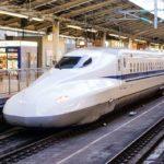Giappone: JR Pass ferroviario da 7, 14 o 21 giorni