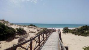 Playa del Puerco (foto aggynomadi)