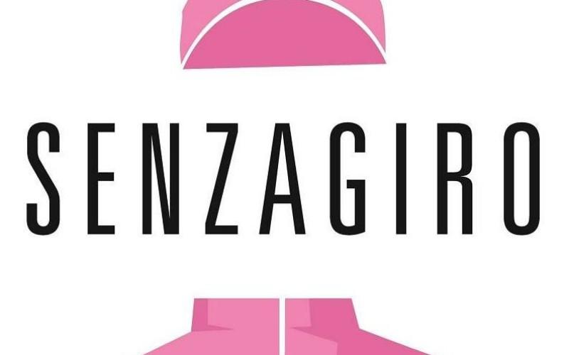 senzagiro.com - logo