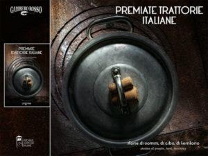 Premiate Trattorie Italiane (Gambero Rosso)