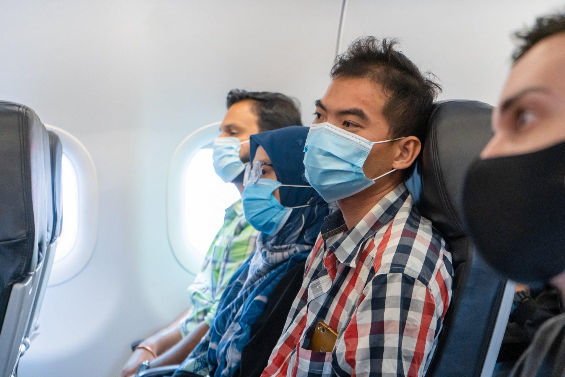 Foto Airbus Media