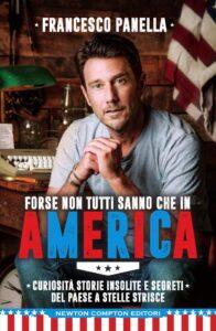 Forse non tutti sanno che in America (libro di Francesco Panella)