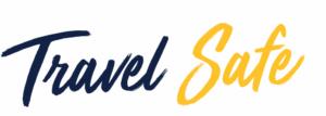 SPAGNA Travel Safe